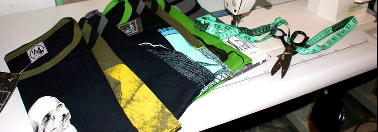 Los Hipersensibles T-shirt
